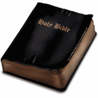 King James Pure Bible Search 3 0 Free Download for Mac