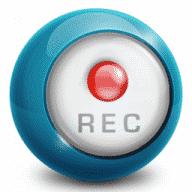 Record Studio Pro free download for Mac