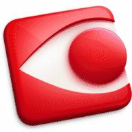 FineReader OCR Pro free download for Mac