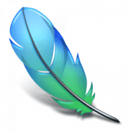 Clean free download for Mac