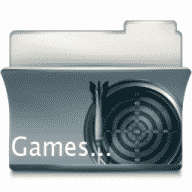 MyGameCollector free download for Mac