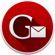 App for Gmail - Pro free download for Mac