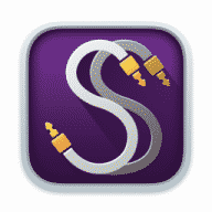 Sound Siphon free download for Mac