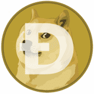 Dogecoin free download for Mac