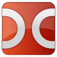 Double Commander free download for Mac