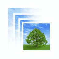 SharpResize free download for Mac