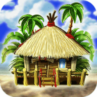 Vacation Mogul free download for Mac