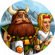 Viking Brothers free download for Mac