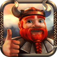 Northern Tale free download for Mac