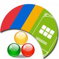 Auction Listing Designer free download for Mac