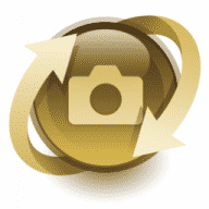 Olympus A-GPS Utility free download for Mac