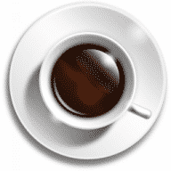 Caffe free download for Mac