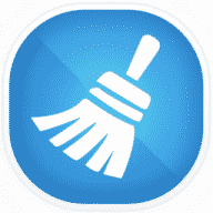 CleanMyPhone free download for Mac