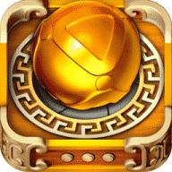 Slingshot Puzzle free download for Mac