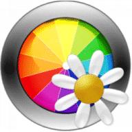 MindArchitect free download for Mac