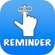 Speedy Reminder free download for Mac
