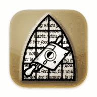 magnetiX free download for Mac