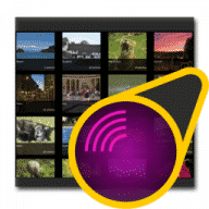 PhotoScope Helper free download for Mac