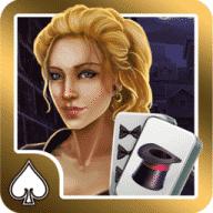 Hoyle Illusions Mahjongg free download for Mac