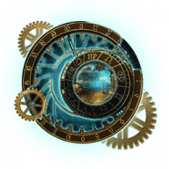 Time Mysteries: The Final Enigma CE free download for Mac