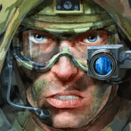 Machines at War 3 free download for Mac