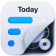 Daily free download for Mac