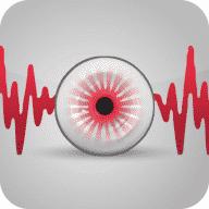 Portal Turret free download for Mac