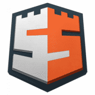 Strongsync free download for Mac