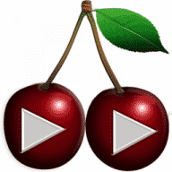 ShariPlayer free download for Mac