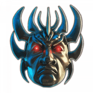 Namariel Legends: Iron Lord free download for Mac