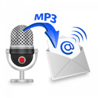 Voice2Email free download for Mac