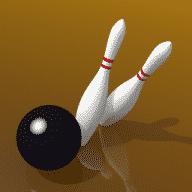 Ninepin Bowling Simulation free download for Mac