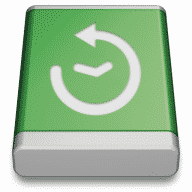 Backup Scheduler for Time Machine free download for Mac