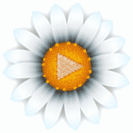 Anima Viewer free download for Mac