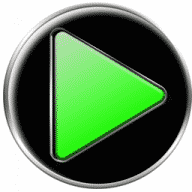 TrayPlayer free download for Mac