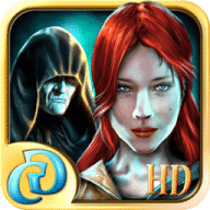 Tales from the Dragon Mountain 2: The Lair free download for Mac