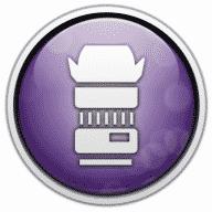 Lens Blur free download for Mac