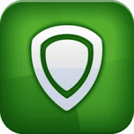 AVG AntiVirus free download for Mac