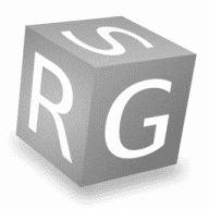 Random Sequences Generator free download for Mac