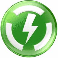 DAEMON Tools iSCSI Target free download for Mac