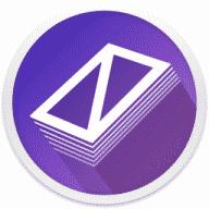 LightPaper free download for Mac