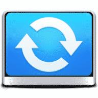 DSync free download for Mac