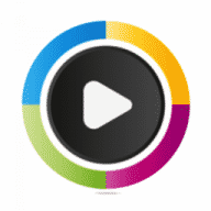UltraVideoConverter free download for Mac