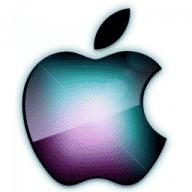 Zombie Jewel free download for Mac