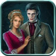 Dark Romance: Vampire In Love free download for Mac