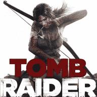Tomb Raider free download for Mac