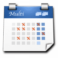 Multi Event Filter free download for Mac