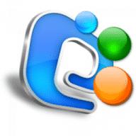 Stellar Phoenix Entourage Repair free download for Mac
