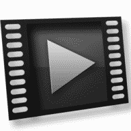 CinePlay free download for Mac