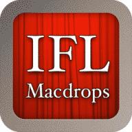 Macdrops free download for Mac